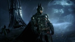 Batman-Arkham-Knight-6