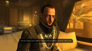 DeusEx_steam 2014-03-20 17-51-09-86