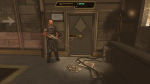 DeusEx_steam 2014-03-20 17-53-28-80