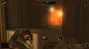 DeusEx_steam 2014-03-20 18-02-30-10