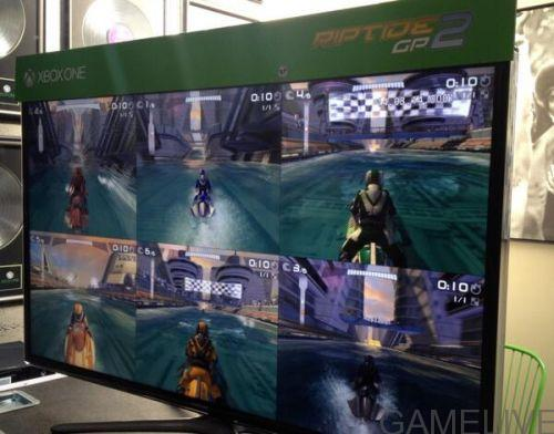 Riptide-GP2-split-screen