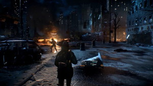 Tom_clancy_division_screen_2