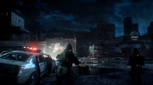 Tom_clancy_division_screen_4