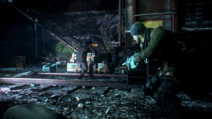 Tom_clancy_division_screen_6