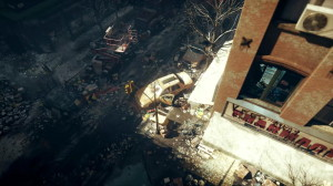 Tom_clancy_division_screen_8