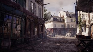 assassin__039_s_creed_unity-2492275
