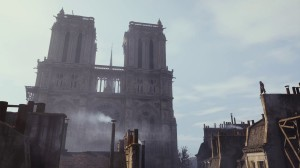 assassin__039_s_creed_unity-2492277