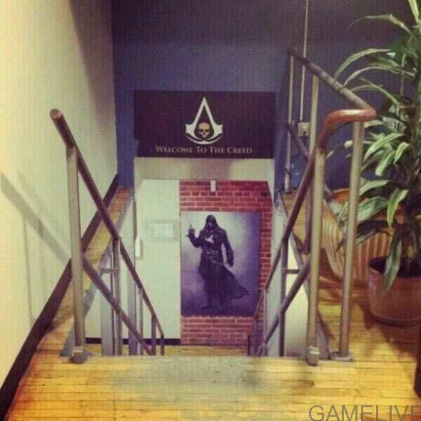 assassins-creed-v-lead-character-leaked(Gamelive.ir)