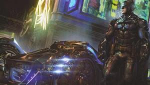 batman-arkham-knight-screenshot-batmobile(Gamelive.ir)