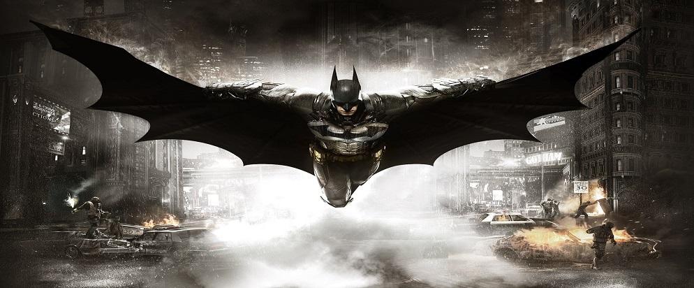 batman_arkham_knight-1920x1200-1920x1080