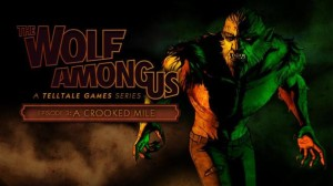 gamelive.ir The Wolf Among Us
