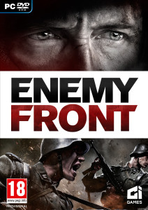 image_enemy_front-24555-2400_0002