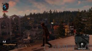 infamous-second-son-screen-2_1