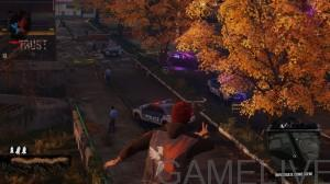 infamous-second-son-screen-3