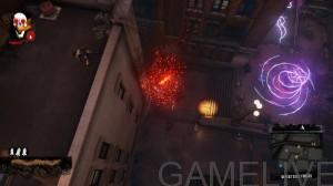 infamous-second-son-screen-6