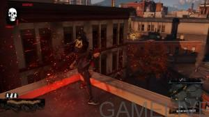 infamous-second-son-screen-8
