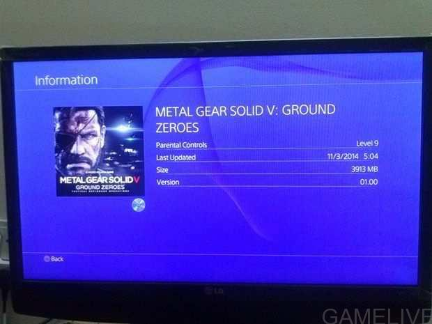 metal-gear-solid-5-ground-zeroes-ps4-size(Gamelive.ir)