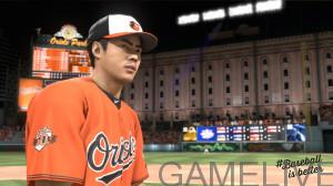 mlb-14-the-show-ps4-screen-2