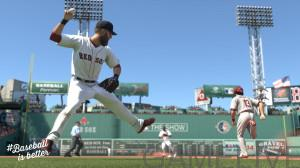 mlb-14-the-show-ps4-screen-4