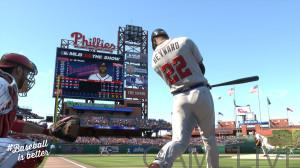 mlb-14-the-show-ps4-screen-5