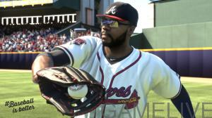 mlb-14-the-show-ps4-screen-6