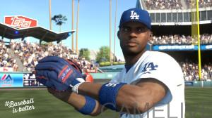 mlb-14-the-show-ps4-screen-7