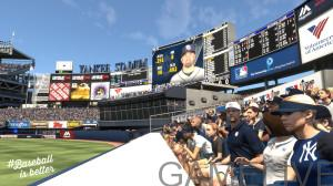 mlb-14-the-show-ps4-screen-8