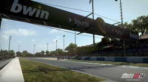 motogp-14-ps4-screen-2