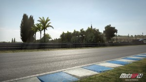 motogp-14-ps4-screen-4