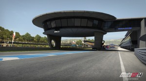 motogp-14-ps4-screen-5