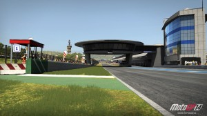 motogp-14-ps4-screen-6
