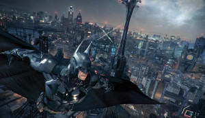 Batman-Arkham-Knight-image-1