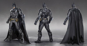 Batman-Arkham-Knight-image-11