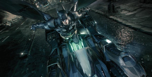 Batman-Arkham-Knight-image-2