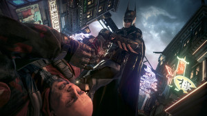 Batman-Arkham-Knight-image-3