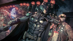 Batman-Arkham-Knight-image-5 (1)