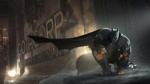 Batman-Arkham Origins Cold Cold Heart2(Gamelive.ir)