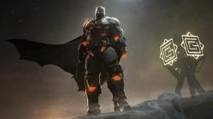 Batman-Arkham Origins Cold Cold Heart3(Gamelive.ir)