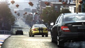 GRID_autosport_11(Gamelive.ir)