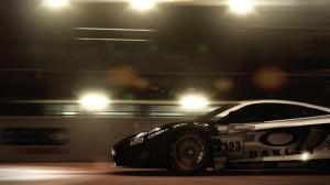 GRID_autosport_15(Gamelive.ir)