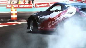 GRID_autosport_17(Gamelive.ir)