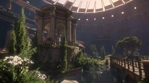 Invictus_1(Gamelive.ir)