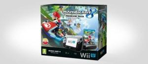 Mario_kart_8_wii_u_premium_console(Gamelive.ir)