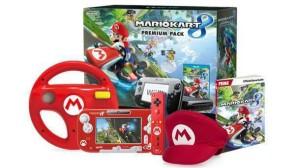 Mario_kart_bundle(Gamelive.ir)