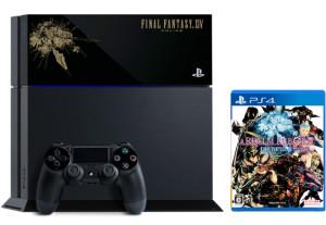 PS4_FFXIV-3-1