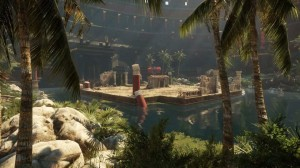 Survival_Island_4(Gamelive.ir)