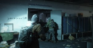 The-Division-New-Screen-12