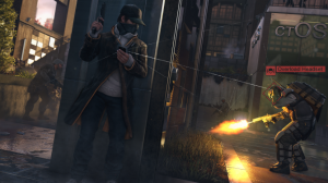 Watch_Dogs-1