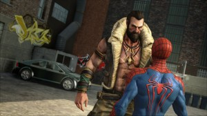 asm2_kravenscreen_copia_jpg_1400x0_q85