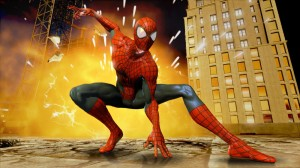 asm2_spidey_copia_jpg_1400x0_q85
